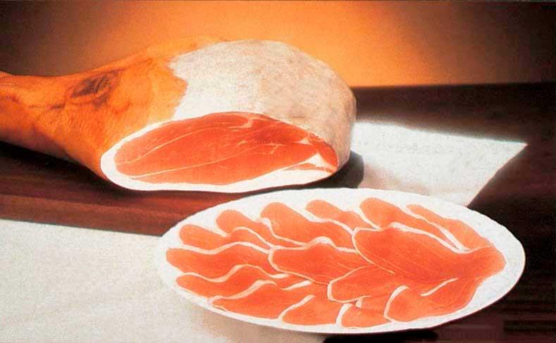 Нитритная соль, хранение мяса или не вызывают ли нитраты / нитриты рак?