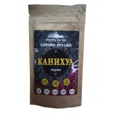 Канихуа зерно