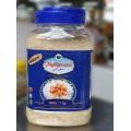 Рис Басмати Maharani 1 кг