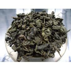 Чай зелёный N 95