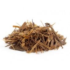 Лапачо (кора муравьиного дерева)