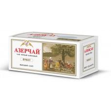 Азерчай букет 25 пакетиков