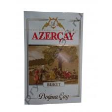 Азерчай Букет 450 гр