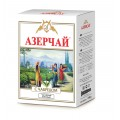 Азерчай с чабрецом 100 гр