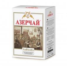 Азерчай чайхана 100 гр