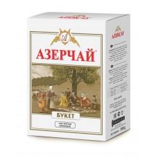 Азерчай букет 100 гр