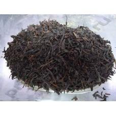 Чай индийский OPA 602