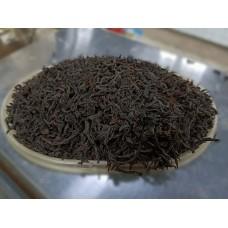 Чай цейлонский чёрный крупнолистовой