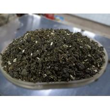 Чай улун жасминовый