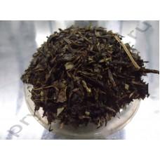 Иван-чай резанный лист