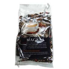 Масала  (чайный купаж )