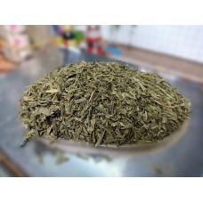 Сенча чай (зелёный)