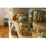 Сроки и правила хранения лекарственных трав