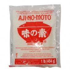 AJI-NO-MOTO 454