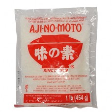 AJI-NO-MOTO 454 Глутомат натрия