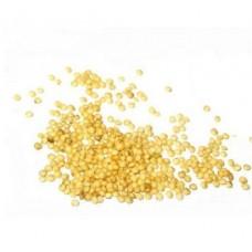 Амарант желтый семена