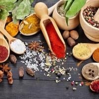 Рецепты кухонь народов мира