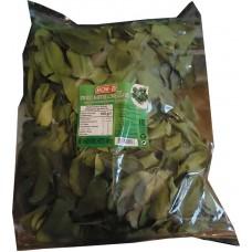 Листья каффир-лайма сушёные