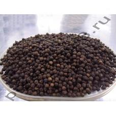 Кампотский перец черный горошком