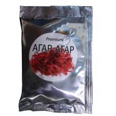 Агар-агар премиум 20 гр