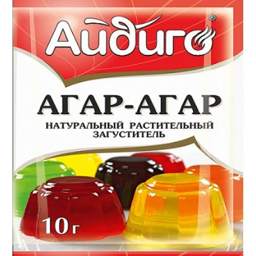 Агар-агар купить во Владимире - photo#42
