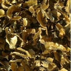 Грецкого ореха перегородки