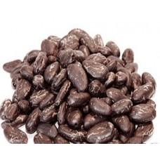 Какао -  бобы очищенные