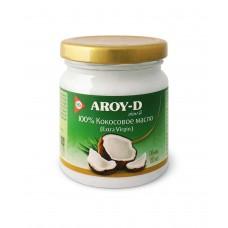 Кокосовое масло AROY-D 180 мл