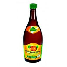 Kuhne Уксус яблочный 5% 750 ml