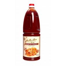 Соус Кимчи 1,8 л