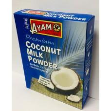 Кокосовое молоко сухое AYAM