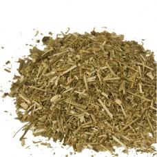 Бедренец камнеломковый трава