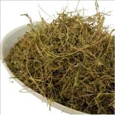 Чабрец ( трава )