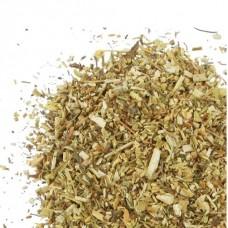 Донник лекарственный трава