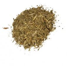 Горец почечуйный трава