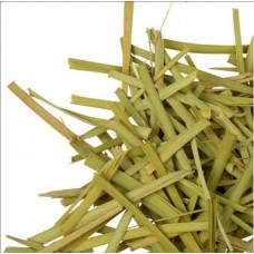 Ирис бледный (трава)
