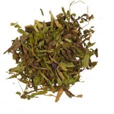 Иван-чай трава