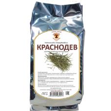 Краснодев