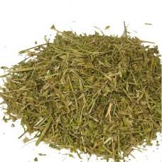 Пастушья сумка( трава)