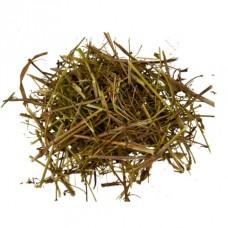 Подмаренник цепкий (трава)