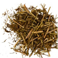 Подмаренник желтый (трава)