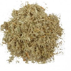 Пол-пала (трава)