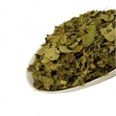 Смородина черная ( лист )