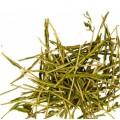 Стеллера карликовая (трава)