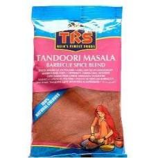 Тандури масала