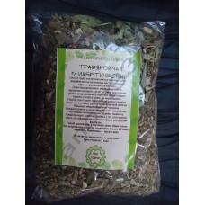 """Травяной чай """"Диабетический"""""""