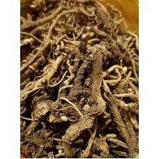 Дрёма (смолёвка) корень
