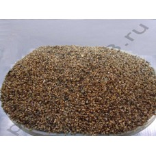 Шелуха семян подорожника (псиллиум)