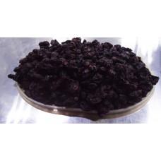 Смородина черная ягоды